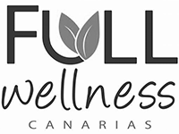 logo-full-wellness-bw